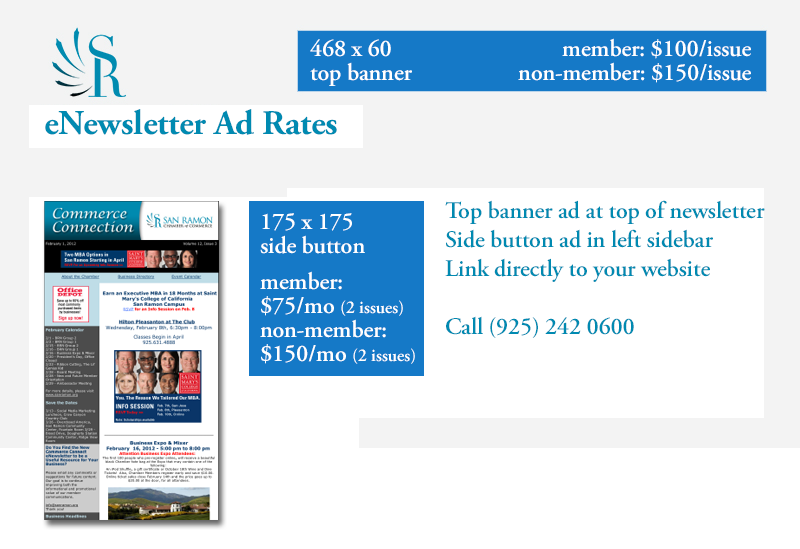 Newsletter-Ad-Rate-Graphic ver 2