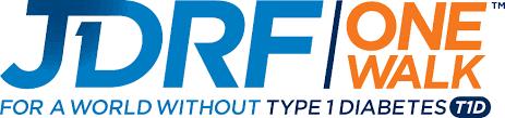 JDRF_OneWalk_logo_reg